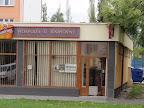 Hospoda U knihovny - Chomutov
