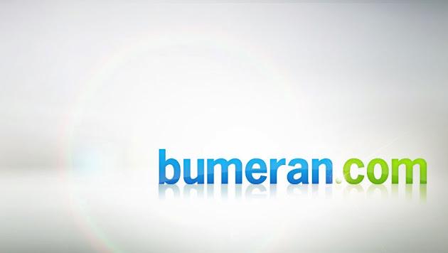 [YAML: gp_cover_alt] bumeran.com