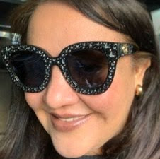 Monica Graham