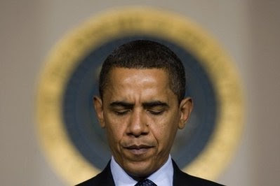 Catholics have met the enemy, and he is not Obama