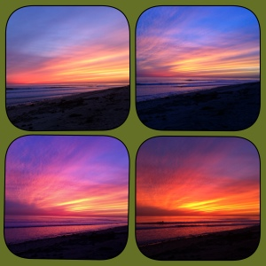 Sunset,socal,san,clemente,drawing,art,photography,surf,shop,california