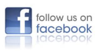 follow pickett chiropractic in prattville al on facebook link