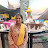 VK VK avatar image