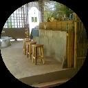 pimanchaya aonsutti