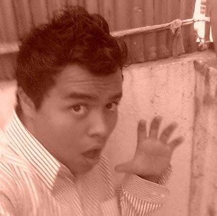Erick Fernandez