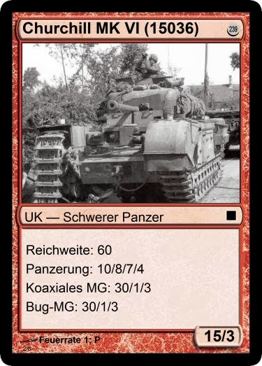 Tailgunners Feinde (Briten) - Seite 2 Churchill+MK+VI+15036