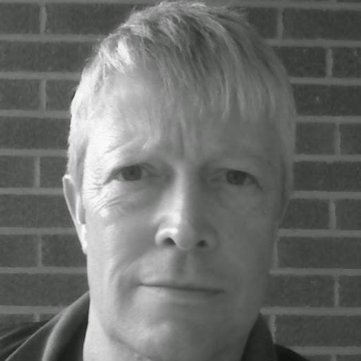 Stephen Wade