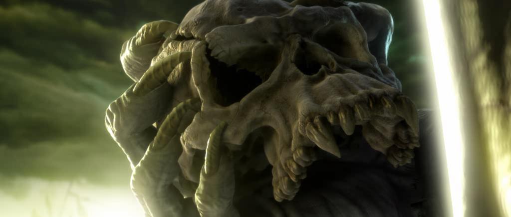 Illidan_skull.jpg