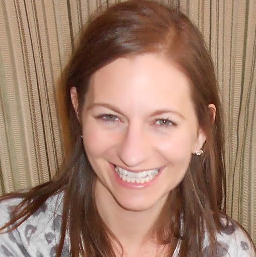 Susan Towne