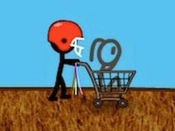 cart hero 6