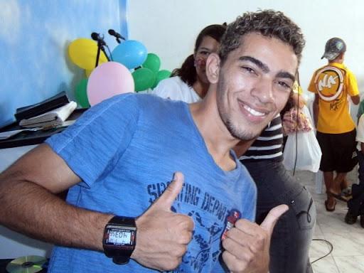 Luiz Melo Photo 37