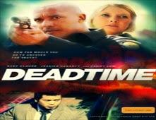 فيلم Deadtime