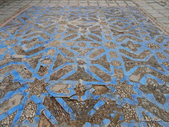 Marrocos 2012 - O regresso! - Página 9 DSC07536