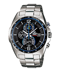 Casio Edifice : ERA-300RB