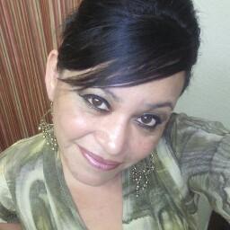 Sonia Enriquez Address Phone Number Public Records