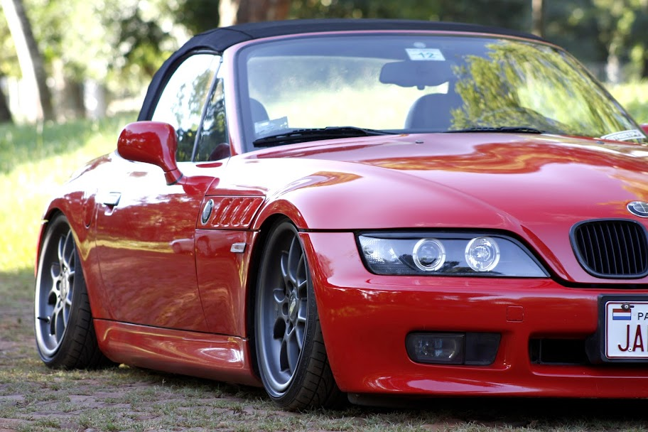 Mg in addition Hqdefault together with Bmw Z Hardtop Wandhalterung likewise Img C A D Fe A C B C X further . on 2000 bmw z3 roadster