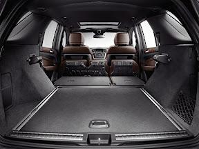 Mercedes-Benz-M-Class_2012_1600x1200_11