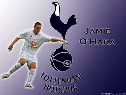 hd tottenham hotspur fc wallpaper