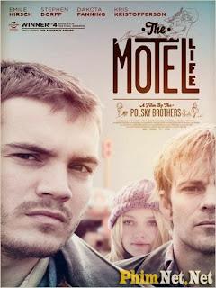 The Motel Life - The Motel Life - 2013