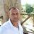 Андрей Александрович avatar image