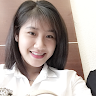 Moki.vn - Ứng dụng mua bán trên di động | Hoai Pham