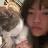 Makayla Crozier avatar image