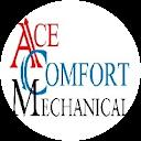 Ace Comfort Mechanical