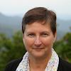 Lisa Shorb