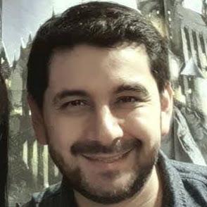 Dennis Carranza