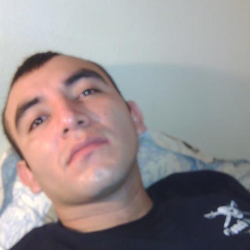 Mauro Barrera