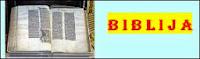 www.biblija.ks.hr