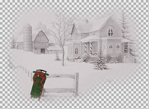 Christmas+Sled_Misted+by+Kathy_Kms.jpg