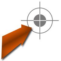 Les redirections personnalisées sur Blogger