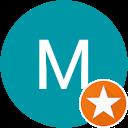MaxTodd C.,AutoDir