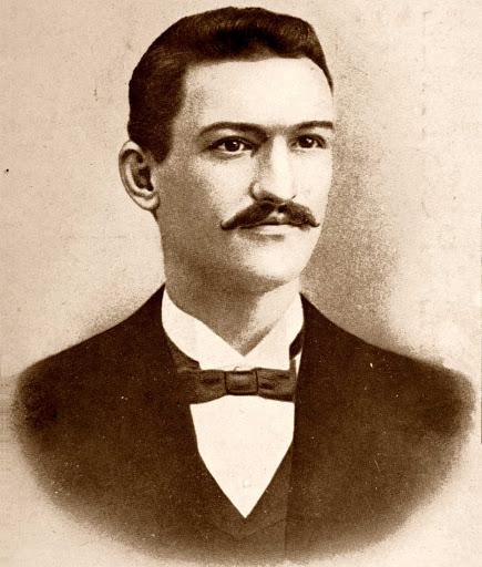 Gaetano Bresci (1869-1901), Umberto király gyilkosa