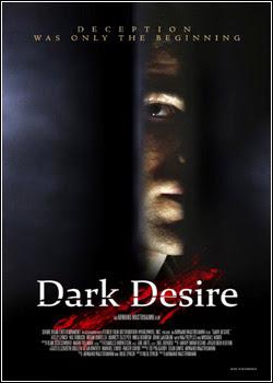 5 Download   Desejo Macabro   DVDRip AVI + RMVB Dublado