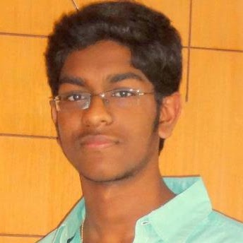Karthik Vemula Photo 15