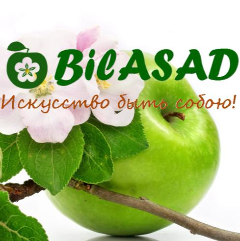 Bilasad