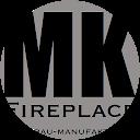 Klingelstein Kaminbau-Manufaktur
