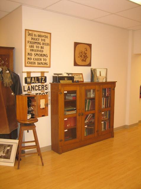 Hamilton Museum