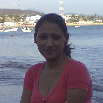 Martha Mendoza Photo 24