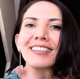 Margarita Gómez picture