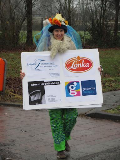 17 FEB 2012 Gertrutten Van Slag Band (14).JPG