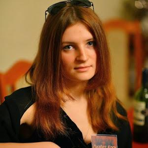 Линда Андрейчикова