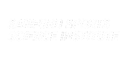 Sanford Sports Science