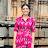 Swathi Nambiar avatar image