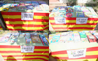 https://picasaweb.google.com/105777205161067159138/INTERCANVIDELLIBRESSANTJORDI2014#slideshow/
