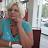 Wendy Giasulla avatar image