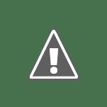 Samsung Galaxy S3 teaser A fost lansat Samsung Galaxy S III