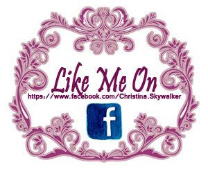 Please found me in Facebook^_^